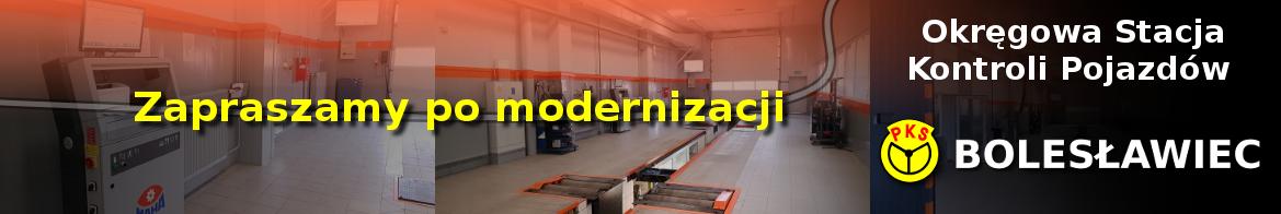 oksp-po-modernizacji