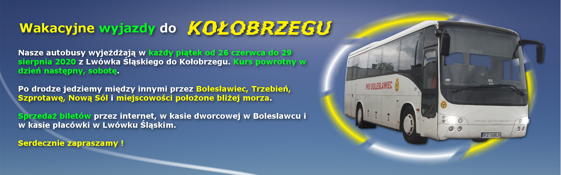 top-kolobrzeg-2020